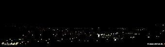 lohr-webcam-17-09-2019-06:00