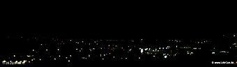 lohr-webcam-17-09-2019-06:10