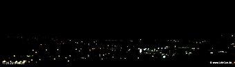 lohr-webcam-17-09-2019-06:20
