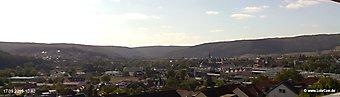 lohr-webcam-17-09-2019-10:40