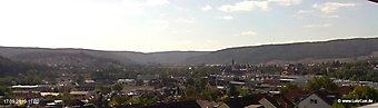 lohr-webcam-17-09-2019-11:00