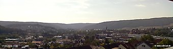 lohr-webcam-17-09-2019-11:30