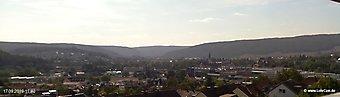 lohr-webcam-17-09-2019-11:40