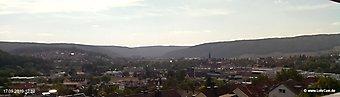 lohr-webcam-17-09-2019-12:10