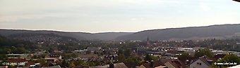 lohr-webcam-17-09-2019-14:00