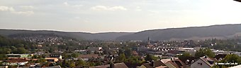 lohr-webcam-17-09-2019-15:00