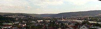 lohr-webcam-17-09-2019-17:10