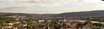 lohr-webcam-17-09-2019-17:40