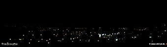 lohr-webcam-17-09-2019-22:50