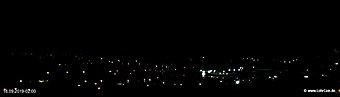 lohr-webcam-18-09-2019-02:00