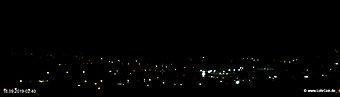 lohr-webcam-18-09-2019-02:40