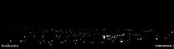 lohr-webcam-18-09-2019-03:10