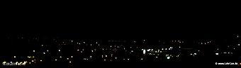 lohr-webcam-18-09-2019-05:40