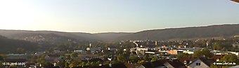 lohr-webcam-18-09-2019-08:20
