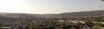 lohr-webcam-18-09-2019-09:00