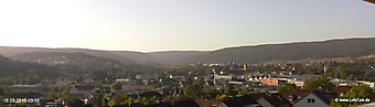 lohr-webcam-18-09-2019-09:10