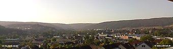 lohr-webcam-18-09-2019-09:20