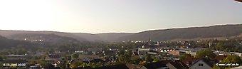 lohr-webcam-18-09-2019-09:30