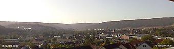 lohr-webcam-18-09-2019-09:40