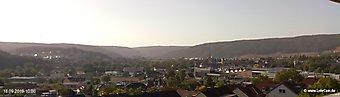 lohr-webcam-18-09-2019-10:00
