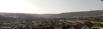 lohr-webcam-18-09-2019-10:10