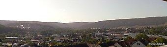 lohr-webcam-18-09-2019-10:30