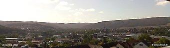 lohr-webcam-18-09-2019-10:50
