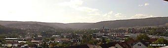 lohr-webcam-18-09-2019-11:00