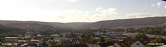 lohr-webcam-18-09-2019-11:10
