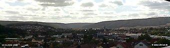 lohr-webcam-18-09-2019-12:30