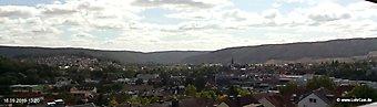 lohr-webcam-18-09-2019-13:20