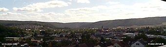 lohr-webcam-18-09-2019-13:50