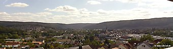 lohr-webcam-18-09-2019-14:10