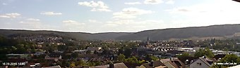 lohr-webcam-18-09-2019-14:40
