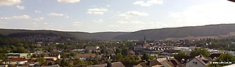lohr-webcam-18-09-2019-14:50