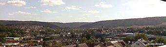 lohr-webcam-18-09-2019-15:00