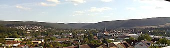 lohr-webcam-18-09-2019-16:00