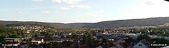 lohr-webcam-18-09-2019-16:20
