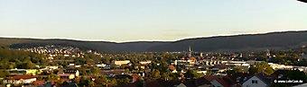 lohr-webcam-18-09-2019-18:30
