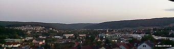 lohr-webcam-18-09-2019-19:40