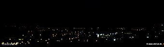 lohr-webcam-18-09-2019-20:40