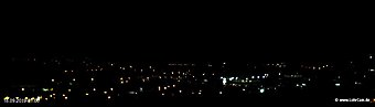 lohr-webcam-18-09-2019-21:00