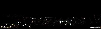 lohr-webcam-18-09-2019-21:30
