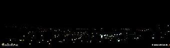 lohr-webcam-18-09-2019-21:40