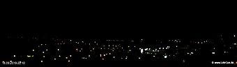 lohr-webcam-18-09-2019-22:10