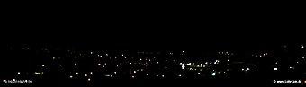 lohr-webcam-19-09-2019-03:20