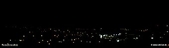 lohr-webcam-19-09-2019-04:00