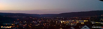 lohr-webcam-19-09-2019-06:40