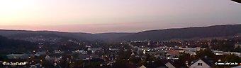 lohr-webcam-19-09-2019-06:50