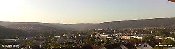 lohr-webcam-19-09-2019-08:20